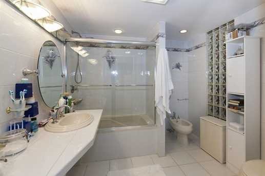 1763 Commonwealth Ave #0 - Photo 8