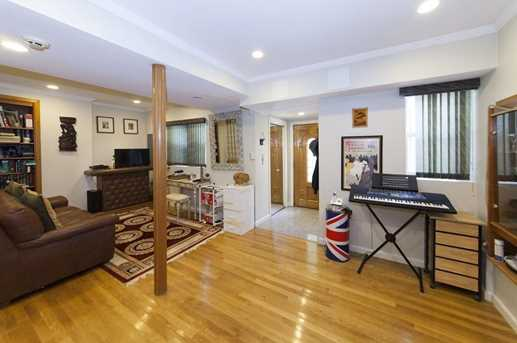 1763 Commonwealth Ave #0 - Photo 5