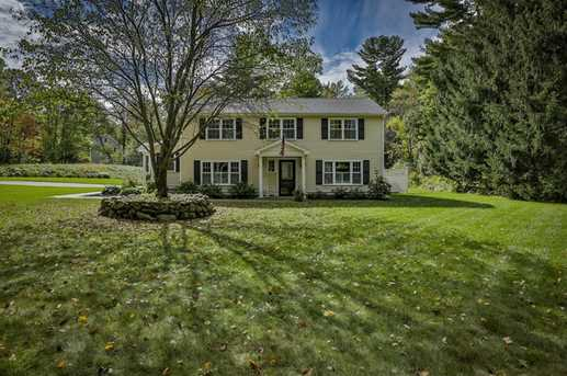 279 Long Hill Road - Photo 1