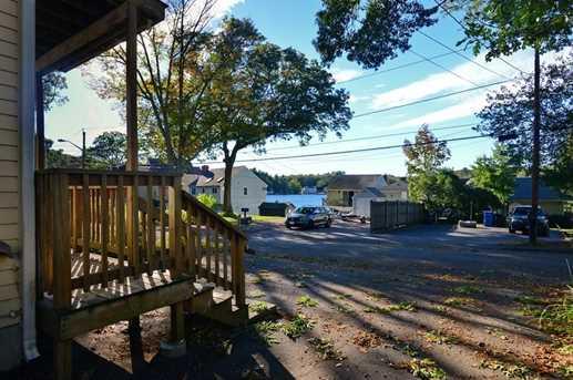 136 Lakeside Ave - Photo 18
