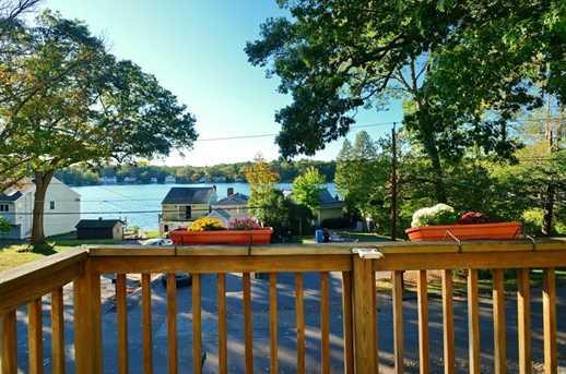 136 Lakeside Ave - Photo 2