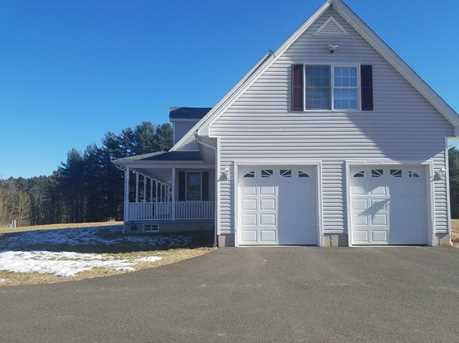 79 Valley Rd - Photo 3