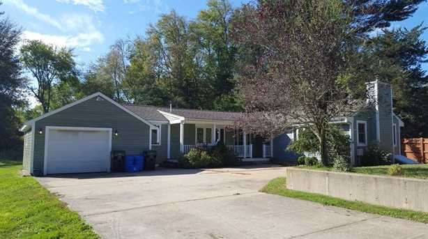 367 Chase Rd - Photo 2