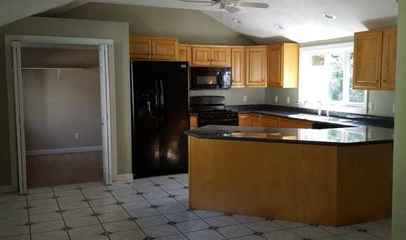367 Chase Rd - Photo 3