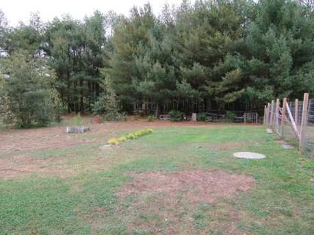 277 Mill Valley Rd - Photo 15