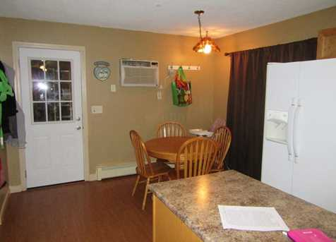 277 Mill Valley Rd - Photo 3