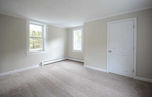 238 Dunstable Rd - Photo 14