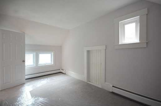 238 Dunstable Rd - Photo 20