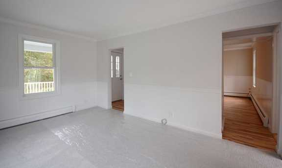 238 Dunstable Rd - Photo 11