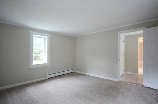 238 Dunstable Rd - Photo 15