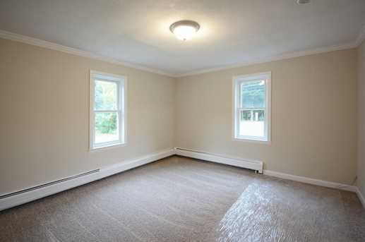238 Dunstable Rd - Photo 13