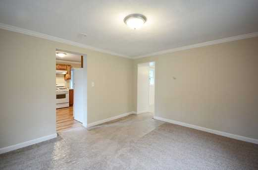 238 Dunstable Rd - Photo 12