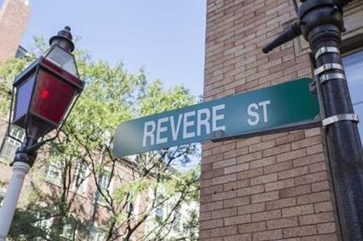 51 Revere St #2 - Photo 13