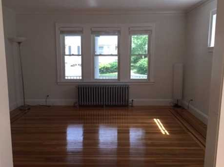59-61 Griswold St. #1 - Photo 11