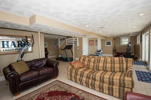 15 Grand View Pl - Photo 25