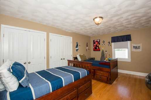 15 Grand View Pl - Photo 22