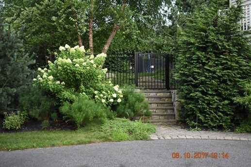 26 Forsythe Farm Road - Photo 2