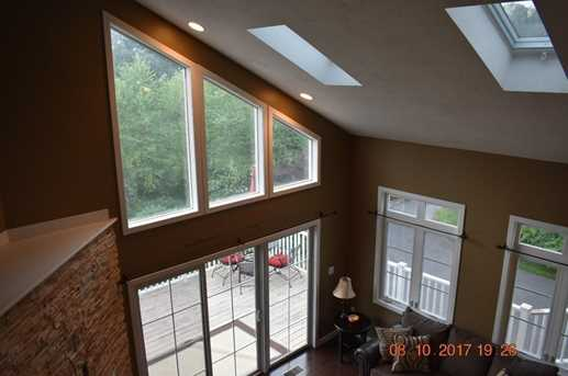 26 Forsythe Farm Road - Photo 9