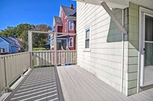 25 Fairview Ter - Photo 17