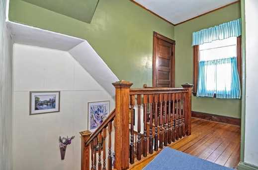 25 Fairview Ter - Photo 12