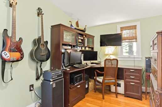 17 Fort Point Road - Photo 14