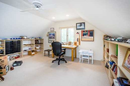126 Copperwood Dr #126 - Photo 20