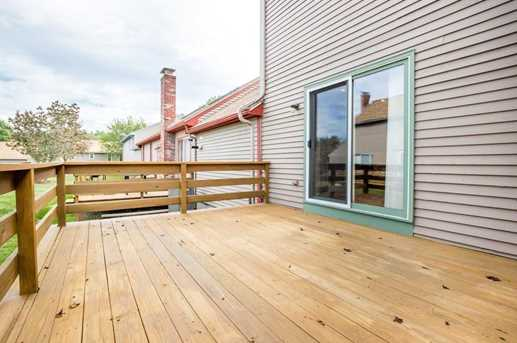 126 Copperwood Dr #126 - Photo 29