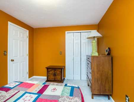 126 Copperwood Dr #126 - Photo 24