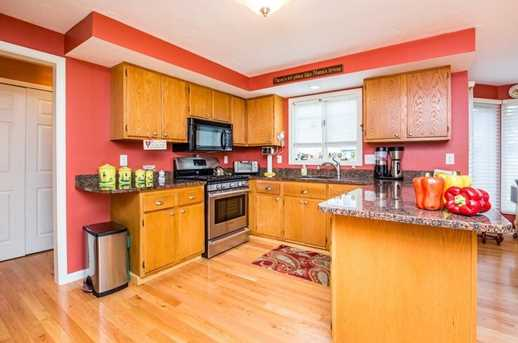 126 Copperwood Dr #126 - Photo 5