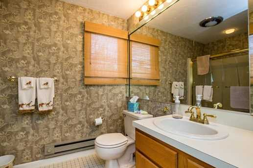 126 Copperwood Dr #126 - Photo 26