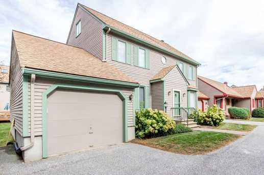 126 Copperwood Dr #126 - Photo 2
