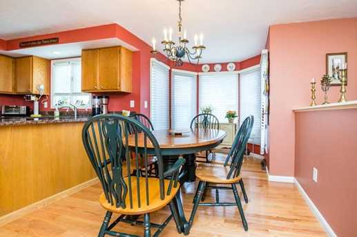 126 Copperwood Dr #126 - Photo 8