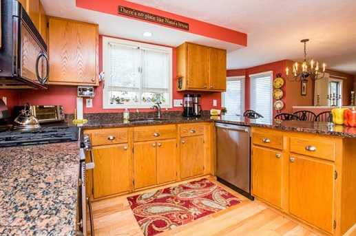 126 Copperwood Dr #126 - Photo 6