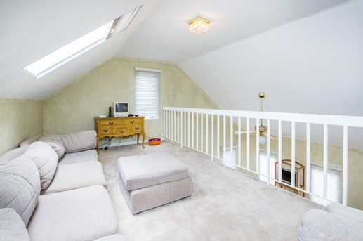126 Copperwood Dr #126 - Photo 19