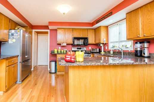 126 Copperwood Dr #126 - Photo 4