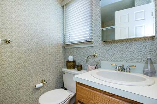 126 Copperwood Dr #126 - Photo 27