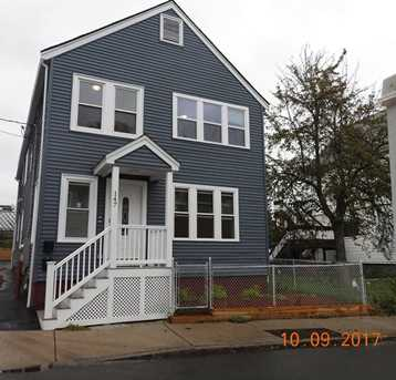 147 Springvale Ave #2 - Photo 2