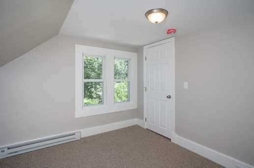 20 New Ludlow - Photo 24