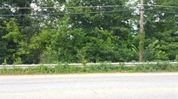 188 Southbridge Rd Lot 7 - Photo 7