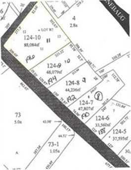190 Southberidge Rd Lot 8 - Photo 1