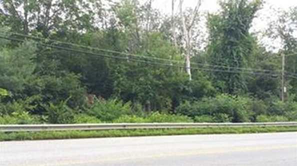 196 Southbridge Rd Lot 11 - Photo 2