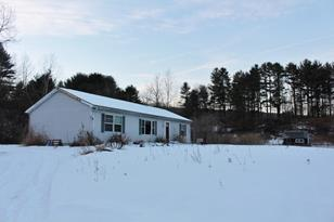 373 Plain Road - Photo 1