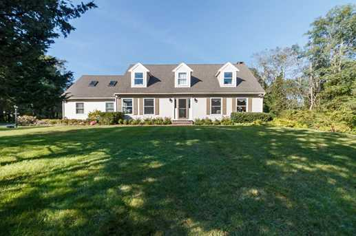 cataumet singles The palmer house inn, a cape cod bed and breakfast located in falmouth's historic district - romantic getaways, weddings, elopements & corporate retreats.
