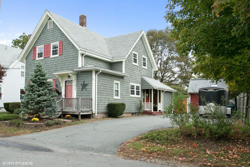New Brockton Homes For Rent