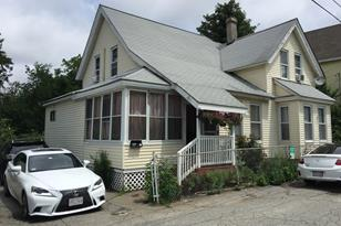 15 Kimball Avenue - Photo 1