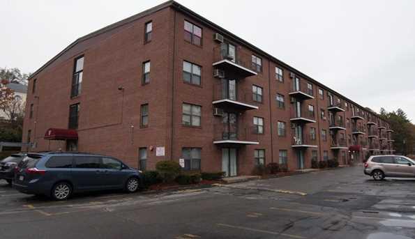 10 Wrentham Road #114 - Photo 1