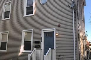 107 Medford Street #3 - Photo 1
