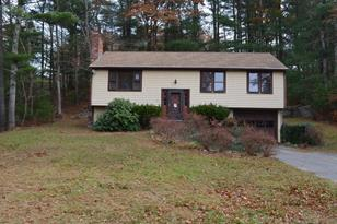 23 Guild Rd - Photo 1