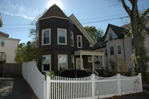 4 10th Ave - Photo 1