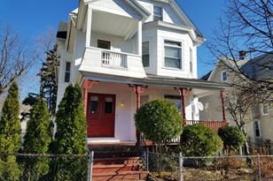 11 Murray Hill Ave - Photo 1
